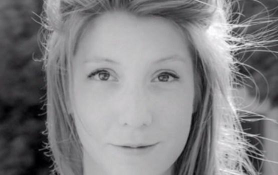 Датскому изобретателю предъявлено обвинение в убийстве журналистки