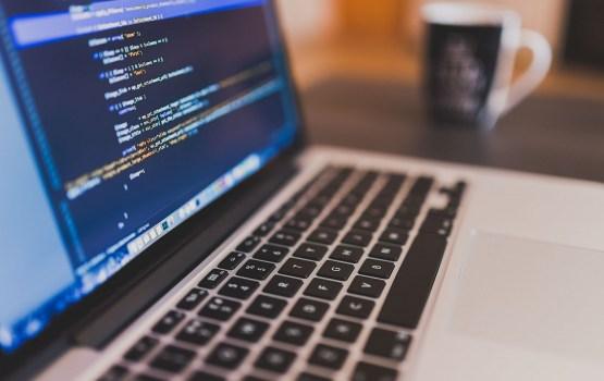 Минздрав: хакерская атака на сайты здравоохранения и СЭЗ была спланированной