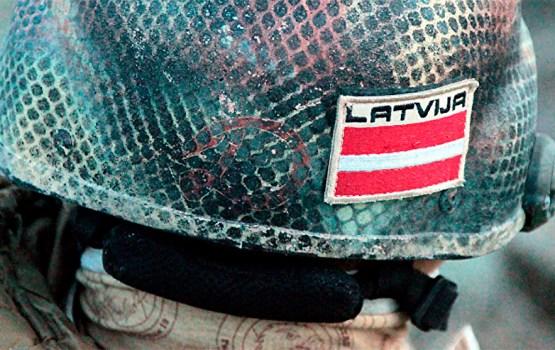 6 новостей  Латвии, о которых вам стоит знать