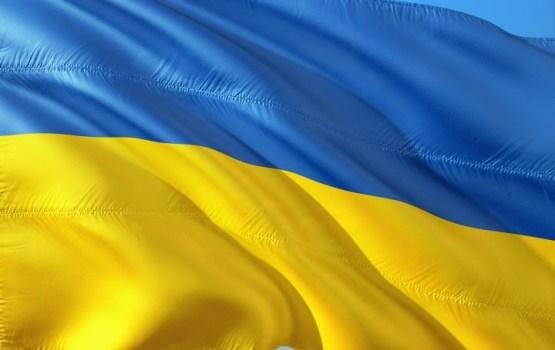 Украина включила Латвию и Эстонию в список офшорных зон