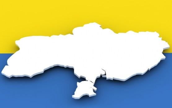 Украина обсуждает тему включения Эстонии и Латвии в список оффшоров