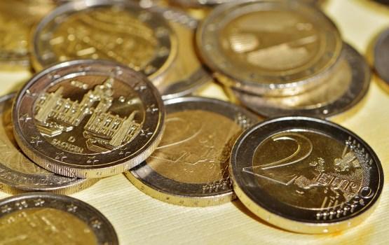 В президентской канцелярии в 2017 году выплачены денежные награды и доплаты в размере 92,118 тыс. евро