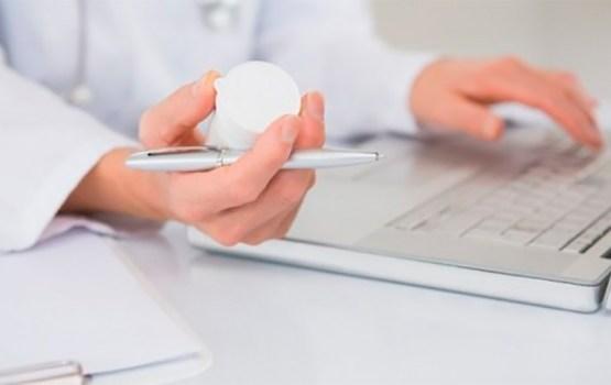 """Финансирование """"е-Здоровья"""" в 10,2 млн евро распределено между восемью разработчиками"""