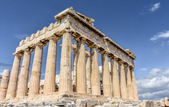Еврогруппа выделит Греции еще 6,7 млрд евро