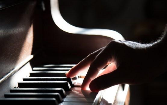 Daugavpils sinfonietta приглашает на концерт