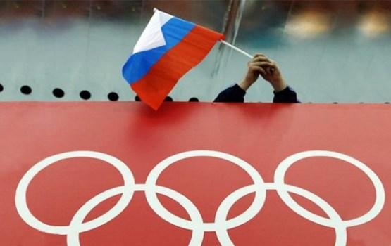 Даугавпилчане будут болеть за российских спортсменов