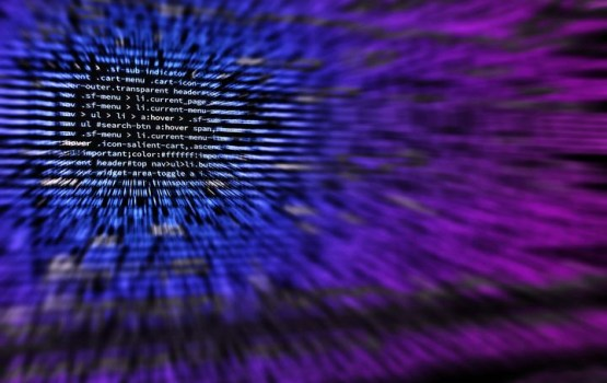 De facto: атака на е-здоровье была лишь частью нападения на ИТ-системы Латвии
