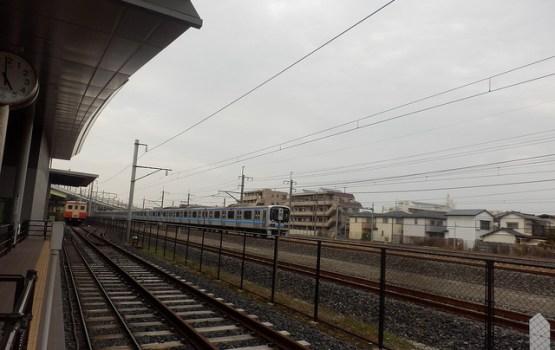 Трагедия на железной дороге: машина столкнулась с поездом, погиб водитель