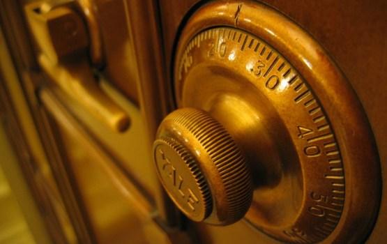 Крупная кража в Privatbank: вор вскрыл сейфы клиентов
