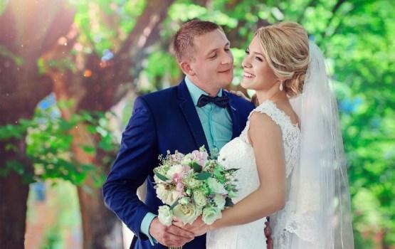"«Конкурс ""Свадьба года"" нужен молодым!»"