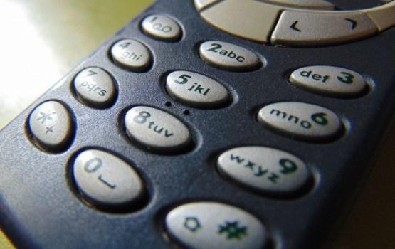 Легендарный Nokia 3310 вновь перевыпустили