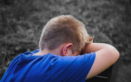 Полиция расследует случай, когда водитель автобуса высадил 11-летнего мальчика