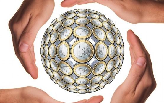 Банк Латвии выпускает в обращение памятную монету, посвященную столетию Балтийских государств