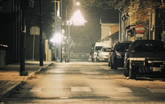 Девять самоуправлений Латвии реализуют проект, посвященный улицам Свободы