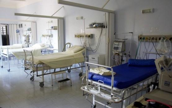Открывается новая многопрофильная поликлиника «Гайльэзерс»