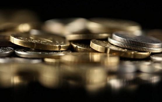 Офшорам будет запрещено участвовать в публичных закупках