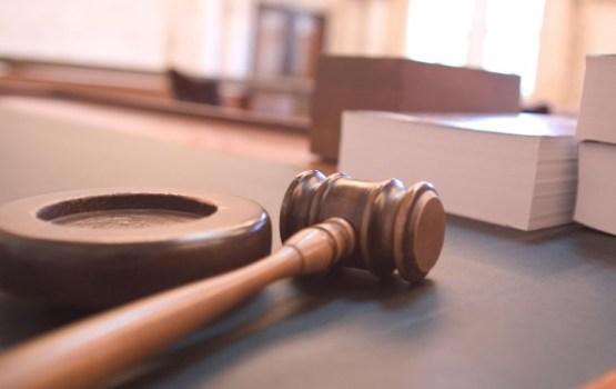 Рассмотрение дела обвиняемого в шпионаже мастера ЛДз продолжится в мае