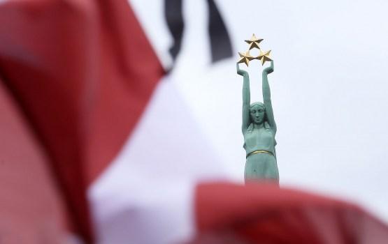Опрос: большинство жителей Латвии считают, что страна находится в застое