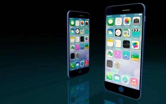 Apple решила бесплатно чинить iPhone 7