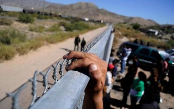 За переправку через границу нелегалов дали реальные сроки