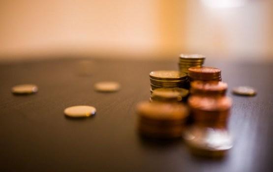 В Латвию пришла новая финансовая пирамида