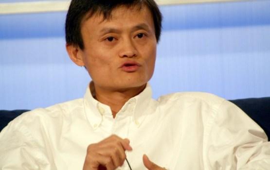 Самый богатый китаец признал бесполезность денег