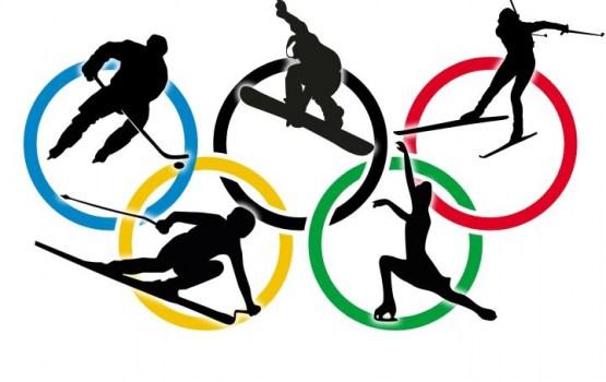 Не Дукурсом единым: главные надежды Латвии на Олимпийских играх в Пхенчхане (ВИДЕО)