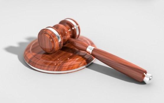 Латвии придется заплатить 141 000 евро за необоснованно арестованные 3,2 млн со счета компании