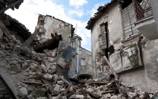 Более 200 человек пострадали в результате землетрясения на Тайване