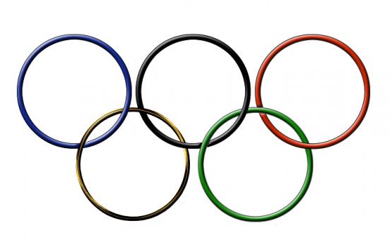 Статистика Олимпиад: кто выигрывал больше всех медалей