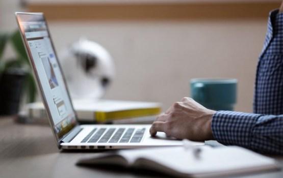 Swedbank разрешит клиентам самим разблокировать пароль интернет-банка