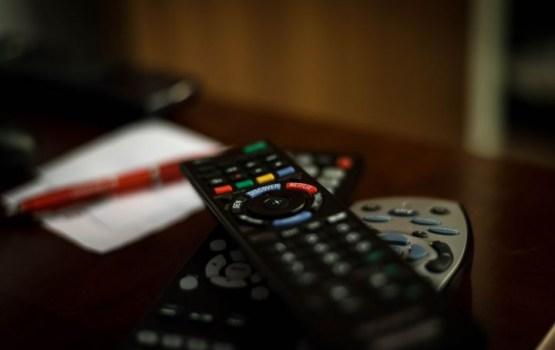 В Латвии могут ввести штрафы за нелегальный просмотр ТВ