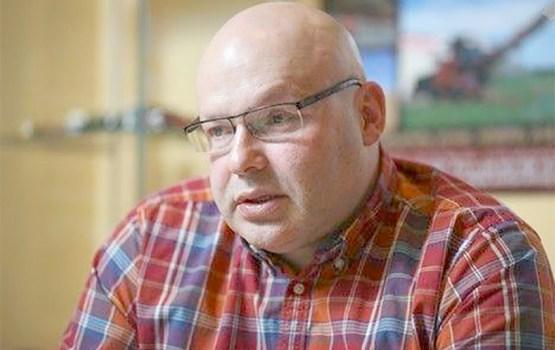 Пхенчхан-2018: скандал в сборной Латвии