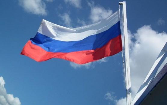 Посольство России в Латвии начало прием документов на обучение в образовательных учреждениях России