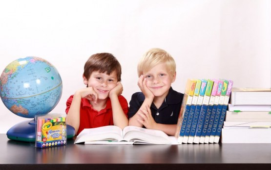 Собрано 10 000 подписей против обучения в школах с шести лет