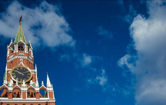 Эстония: Россия попытается очернить годовщину независимости Балтийских стран