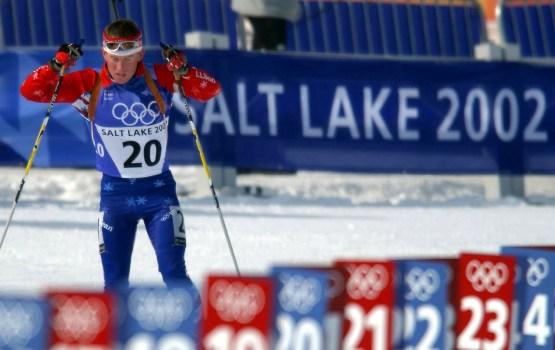 Отстраненные россияне лишились последнего шанса поехать на Олимпиаду