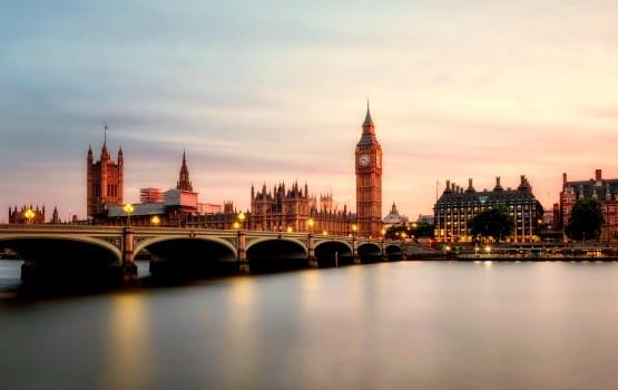 Раскрыт крупнейший сексуальный скандал в британской власти