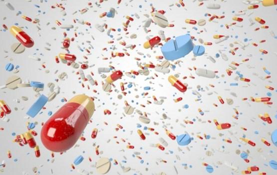 Найдено эффективное лекарство против рака