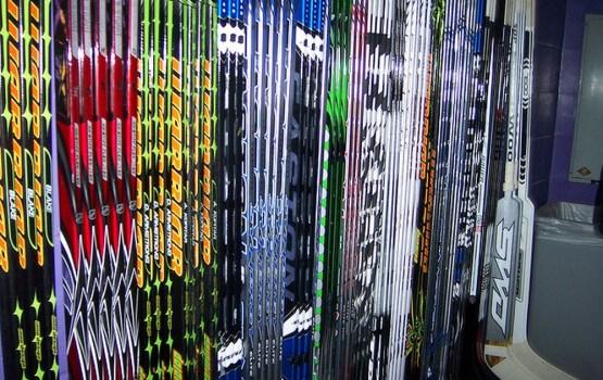 ЧП в Пхенчхане: гражданин Латвии пытался обокрасть сборную Финляндии по хоккею