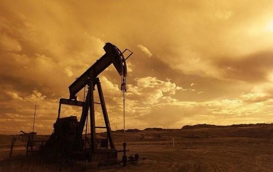 Спор из-за нефтепровода может привести к увольнениям в LatRosTrans