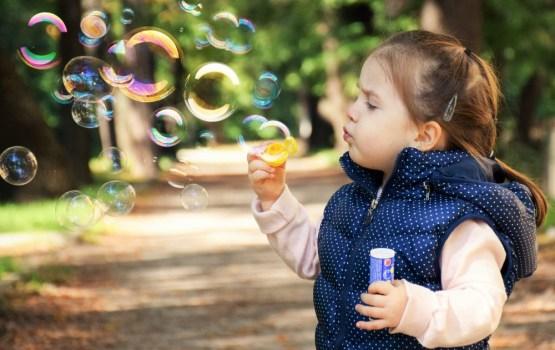 Метод Томатиса поможет горожанам бороться с расстройствами