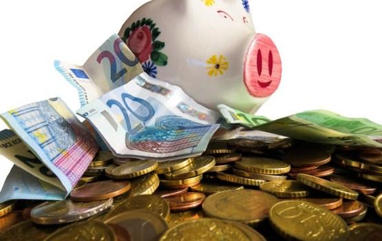 Новые правила: как подать годовую декларацию и вернуть переплаченный налог (пошагово)