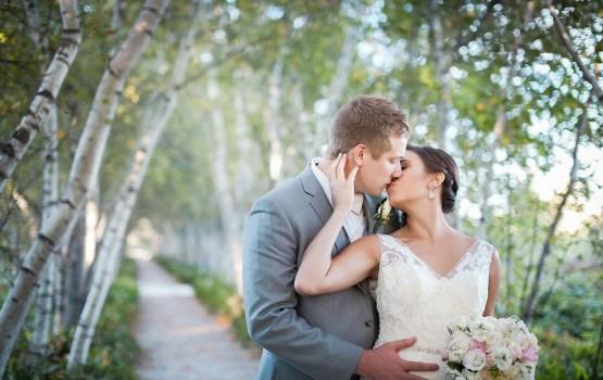 «Свадьба года» – 2017: до конца приема заявок остается 6 дней