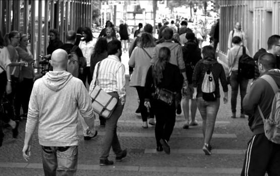 Жители Латвии очень редко жалуются на работу органов ЕС