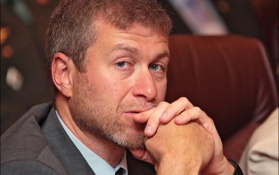 Абрамович вложился в Telegram