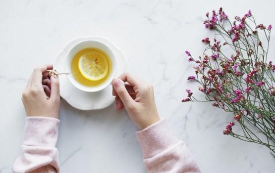 Как дожить до весны и не простудиться