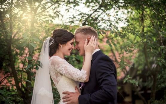 На этой неделе завершается прием заявок на «Свадьбу года» – 2017