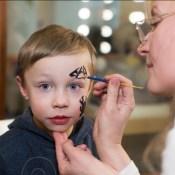 BUBA – детская парикмахерская с настроением
