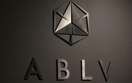 Клиенты забрали из ABLV Bank 600 миллионов евро за неделю